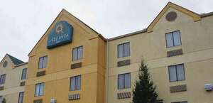 La Quinta Inn Kennesaw