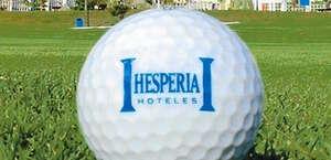City Of Hesperia Public Works