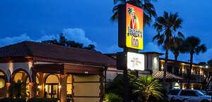 Jaybird's Inn