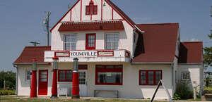 Ced-Rel Motel