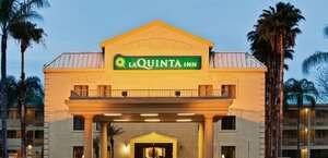 La Quinta Inn Tampa - Busch Gardens
