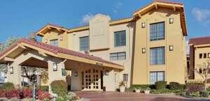 La Quinta Inn Sacramento North