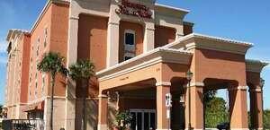 Hampton Inn & Suites - Cape Coral/Fort Myers Area, Fl