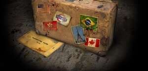 Premier Travel Solutions