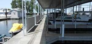 Riverpoint Landing Marina-Resort