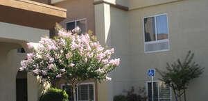 Hampton Inn & Suites Sacramento-Cal Expo