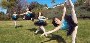 Sol Dance Academy