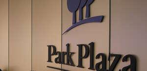 Park Plaza Condominium Manager Ofc