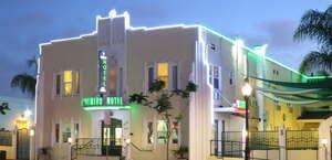 El Primero Boutique B&B Hotel