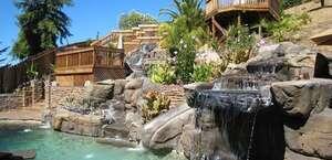 Dls Resort