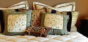 Casa de Suenos Bed & Breakfast
