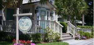 The Cozy Inn