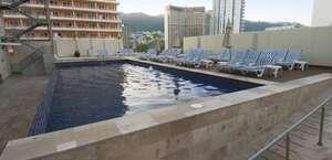 Acapulco Costera