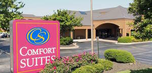Holiday Inn Express & Suites Elkton