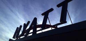 Smith Hyatt Architects
