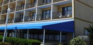 Oceanfront Inn Virginia Beach