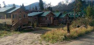 Getaway Retreat At Grand Lake