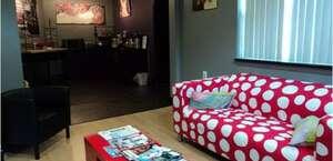 Rite4us Inn & Suites Smyrna