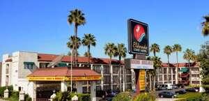 The Eldorado Coast Hotel