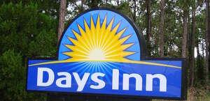 Days Inn Tampa North