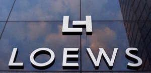 Amc Loews Theater
