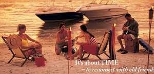 Carefree Boat Club Cape Coral