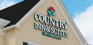 Country Inn & Suites By Carlson Knoxville East