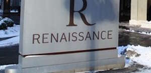 Renaissance At Northpark