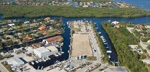 Marinemax Fort Myers