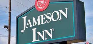 Jameson Inn Brunswick