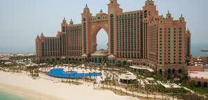 Atlantis Trading Corporation