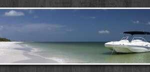 Boating Cape Coral