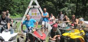 Four Seasons Campground