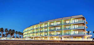 Pier South Resort, Autograph Collection, A Marriott Luxury & Lifestyle Hotel
