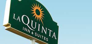 La Quinta Inn Suites Mercedes