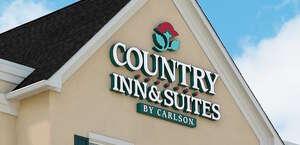 Country Inns & Suites Virginia Beach