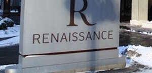 Renaissance Cleveland, A Marriott Luxury & Lifestyle Hotel