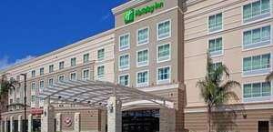 Holiday Inn Houston West Energy Corridor