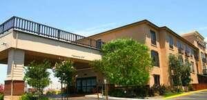Hampton Inn Norco-Corona-Eastvale