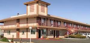 Days Inn Victorville