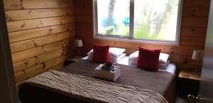 Tatahi Lodge
