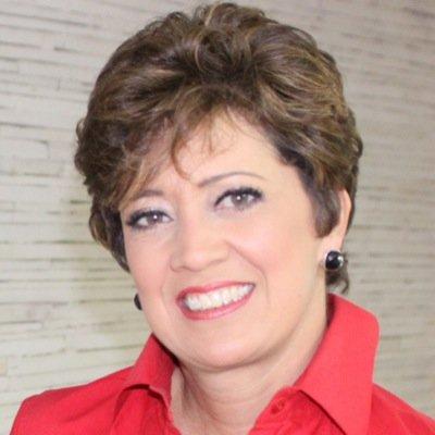 Christina Lemos