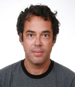 Hélio Schwartsman