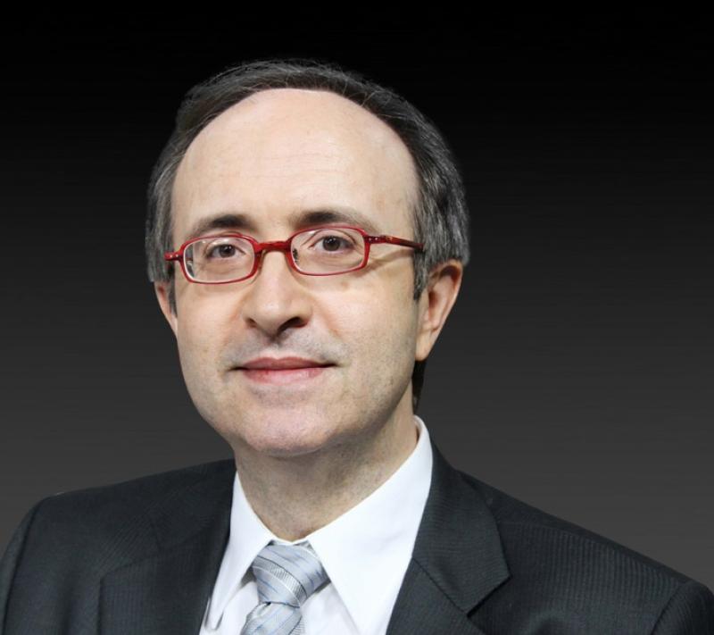 Reinaldo Azevedo