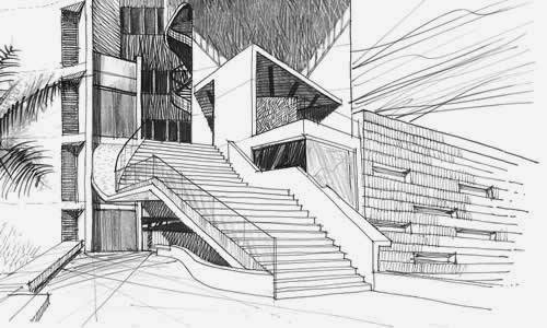 Arquitetura & Design