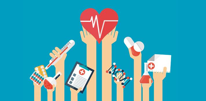 Ciência & Saúde