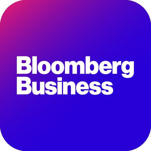 Bloomberg Brasil