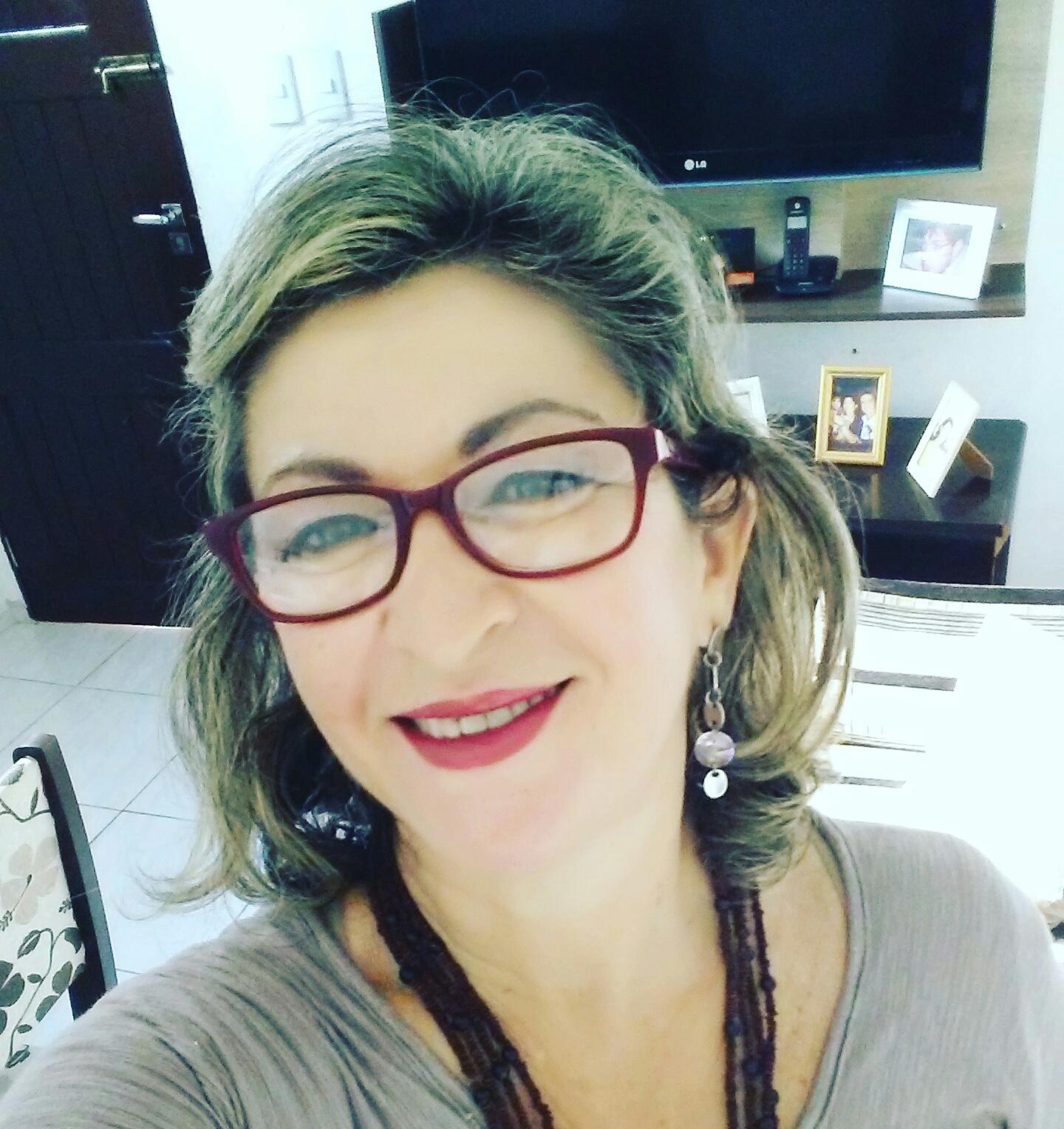 Margarida Sampaio