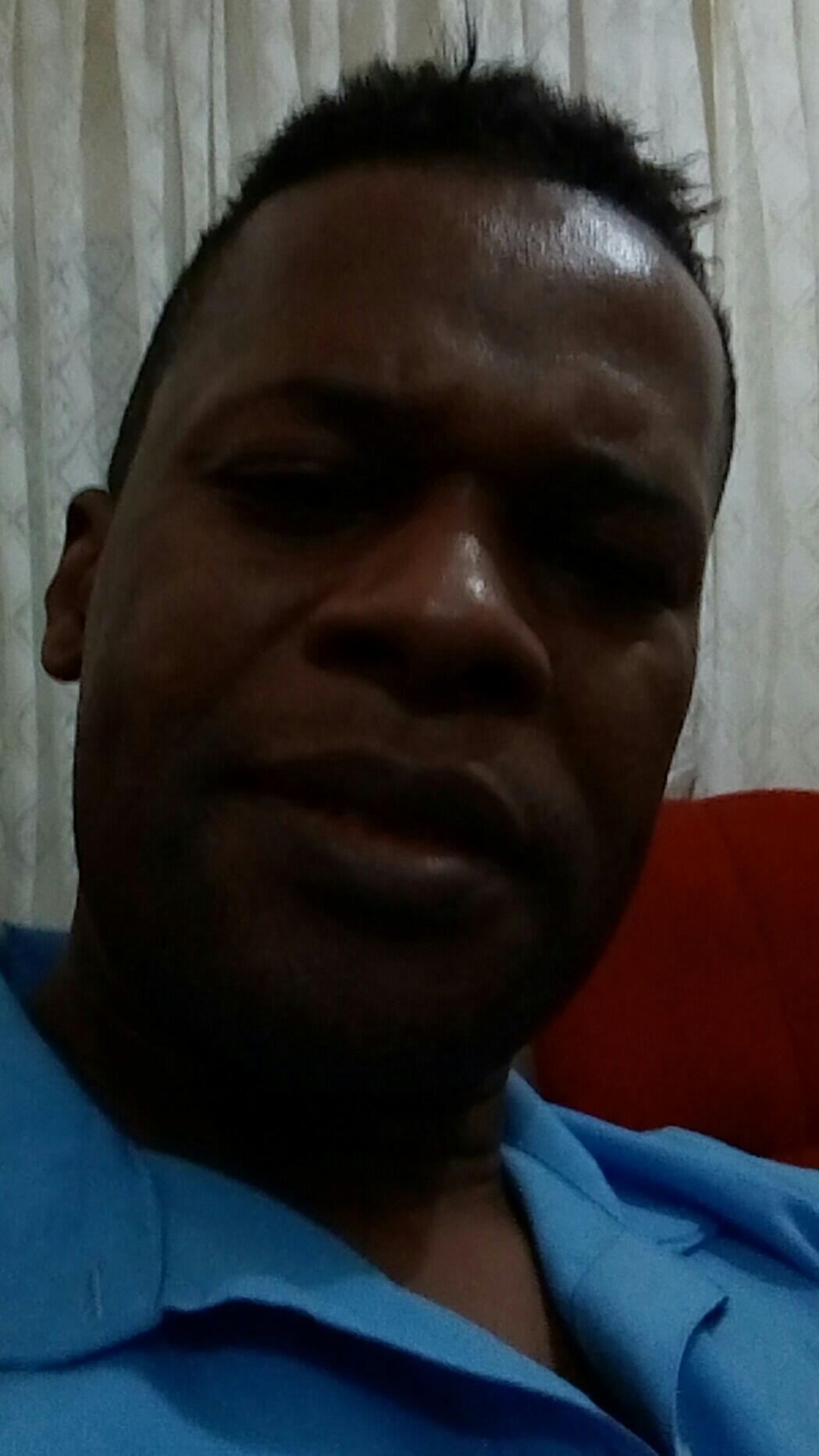 Wendel Fernandes