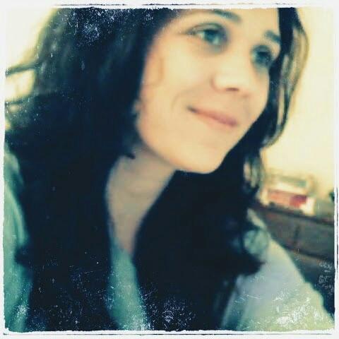 Luciana Duarte